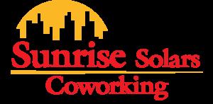 Sunrise Solars Coworking
